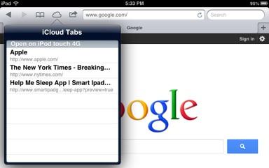 safari-icloud-tabs-screenshot