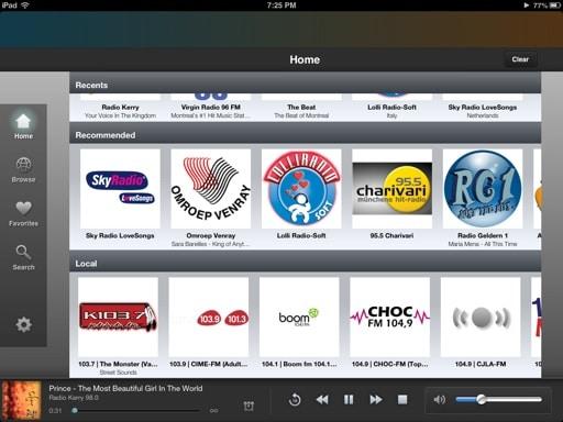 tunein-radio-app-snapshot