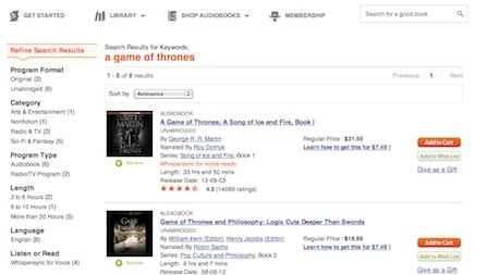 Audible_web_game_of_thrones