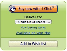 download-to-kindle-cloud-reader