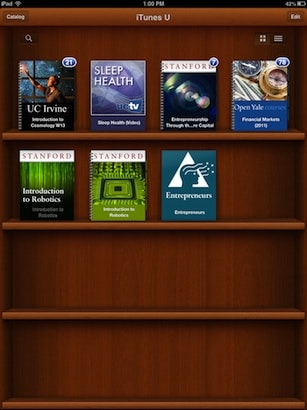 itunes-u-library-view