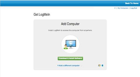 logmein_add_computer