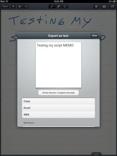 myscript-memo-app-snapshot