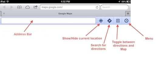 safari-google-maps-menu