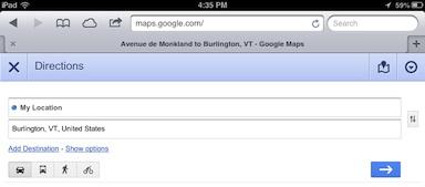 safari-google-maps-my-location-directions