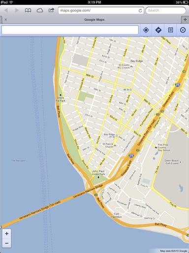 safari-maps-google-com