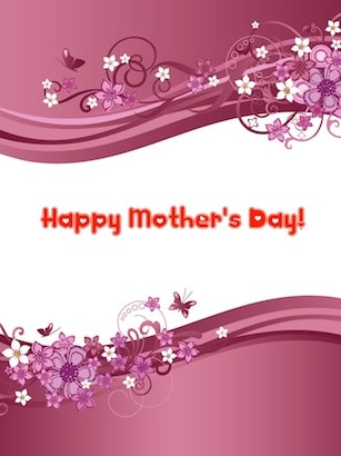 e-cards-for-mothers-day