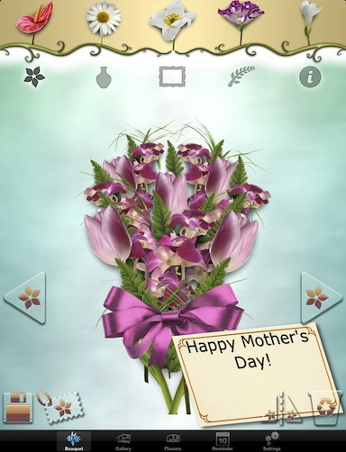 kebouquet-mothers-day-snapshot