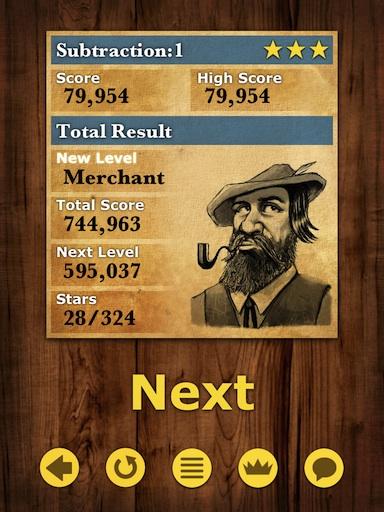 king-of-maths-merchant
