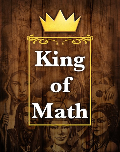 king-of-math