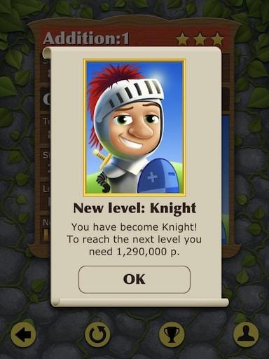 new-level-knight