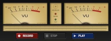 voice-recording-on-ipad