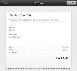 app-store-confirm-gift