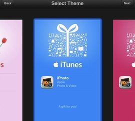 app-store-gift-select-theme