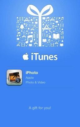 app-store-gift