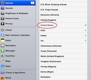 international-region-format-us-selected