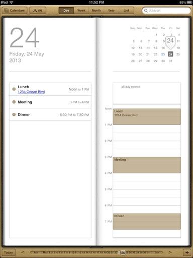 ipad-calendar-example