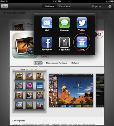 iphoto-app-store-action-menu