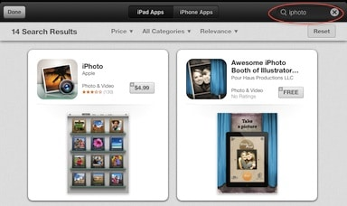 iphoto-app-store-search