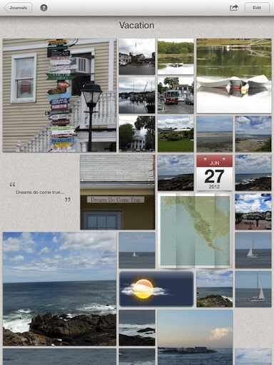 iphoto-journal-example