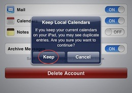 keep-local-calendars