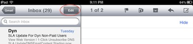 mail-app-gmail-edit