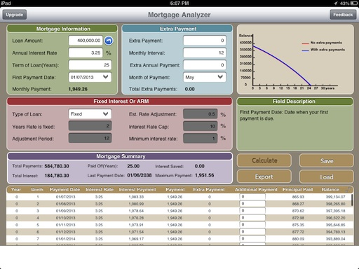 mortgage-analyzer-screenshot