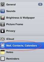 settings-mail-contacts-calendar