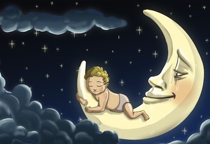 baby-bedtime-music