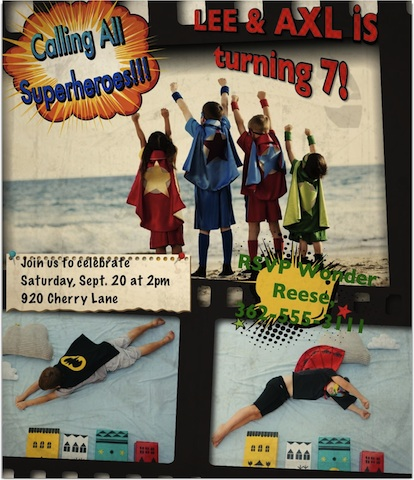comic-book-themed-invitation-example