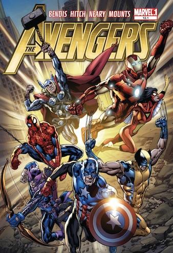 comixology-comic-book-demo