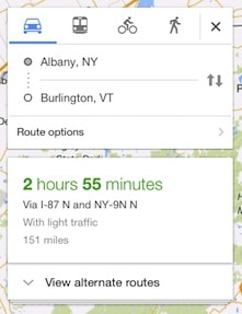 google-maps-directions-example
