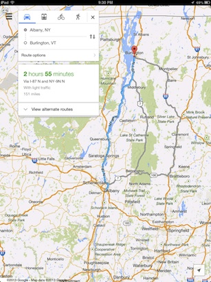 google-maps-map-screenshot