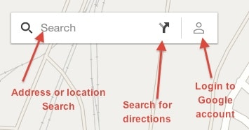 google-maps-search-bar-explained