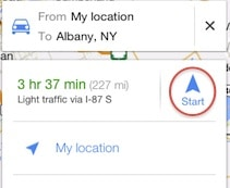 google-maps-voice-guided-example