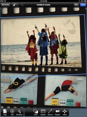 insert-children-photo