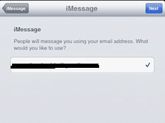 settings-imessage-email