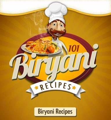 biryani-recipe-app