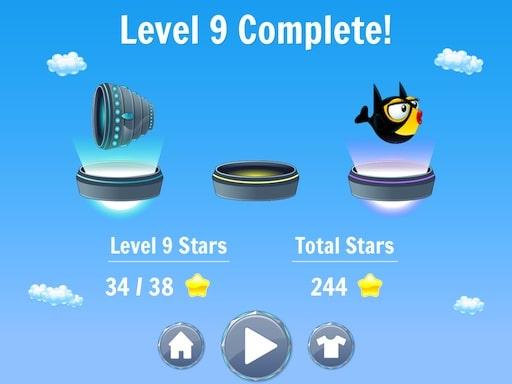 sky-fish-phonics-level9