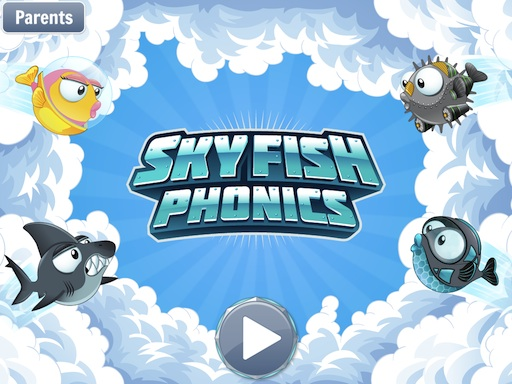 sky-fish-phonics-screenshot