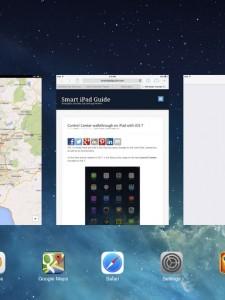 iPad Air Tutorial | Smart iPad Guide