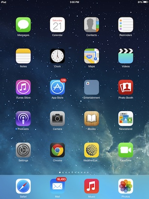 ipad-ios7-home