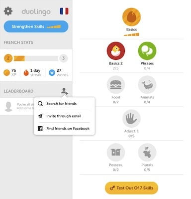 duolingo-invite-friends