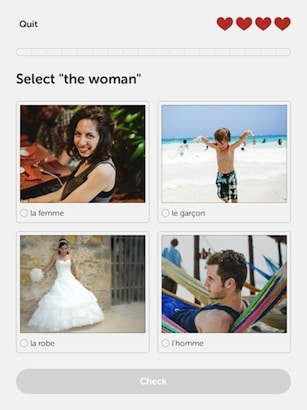 duolingo-pictures-the-woman