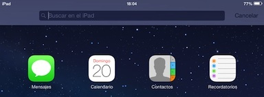 ipad-spotlight-barra-de-busqueda-ios7
