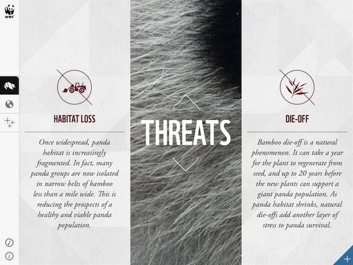 wwf-panda-threats