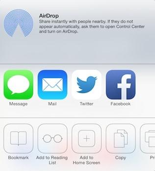 airdrop-ipad-share
