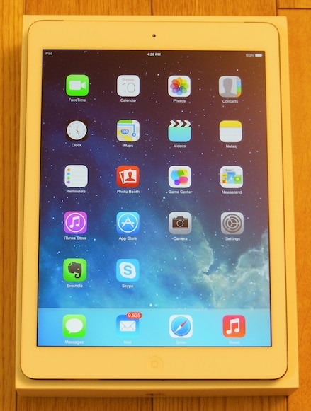 ipad-air-picture