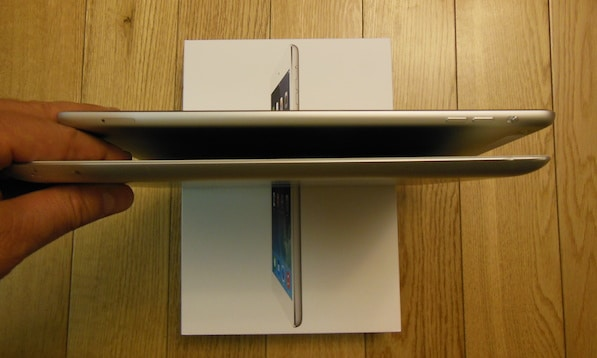 ipad-air-vs-ipad2-thickness