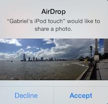 ipad-airdrop-dialog-box
